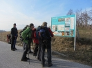 18. pohod na Jelenk (13.12.2015)