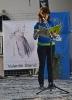 24. Pohod po stopinjah Valentina Staniča (25.3.2017)