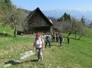 Mala Osojnica ter planine nad Bohinjsko Belo in Bledom_10