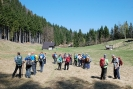 Mala Osojnica ter planine nad Bohinjsko Belo in Bledom_12