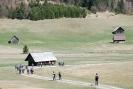 Mala Osojnica ter planine nad Bohinjsko Belo in Bledom_13
