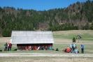 Mala Osojnica ter planine nad Bohinjsko Belo in Bledom_14