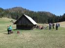 Mala Osojnica ter planine nad Bohinjsko Belo in Bledom_16