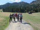 Mala Osojnica ter planine nad Bohinjsko Belo in Bledom_17