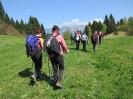 Mala Osojnica ter planine nad Bohinjsko Belo in Bledom_19