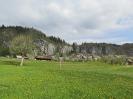 Mala Osojnica ter planine nad Bohinjsko Belo in Bledom_5