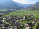 Mala Osojnica ter planine nad Bohinjsko Belo in Bledom_7