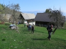 Mala Osojnica ter planine nad Bohinjsko Belo in Bledom_9