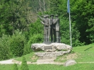 Bohinjsko - Tolminske gore_21