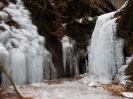 Dolina Idrije (12.2.2012)