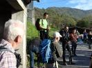 Kostanjev pohod Mersino (26.10.2014)