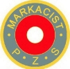 znak markacist_1