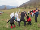 Miklavžev pohod na Krasji vrh_23