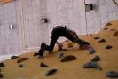 Športno plezanje_1