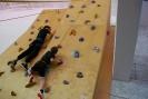 Športno plezanje_2
