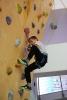 Športno plezanje_3