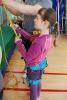 Športno plezanje_4