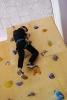 Športno plezanje_6