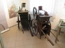 Po Reziji -  Ta lipa pot in Muzej brusačev v Solbici (20.5.2018)
