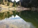 Krnsko jezero_2