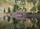 Krnsko jezero_3