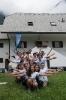 Seminar za mladinske voditelje_20