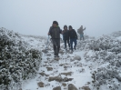 Snežnik_24