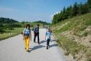 Srečanje mladinskih odsekov na Kanalskem vrhu (30.5.2015)_10