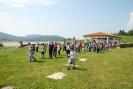 Srečanje mladinskih odsekov na Kanalskem vrhu (30.5.2015)_18