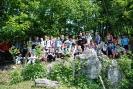 Srečanje mladinskih odsekov na Kanalskem vrhu (30.5.2015)_21