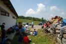 Srečanje mladinskih odsekov na Kanalskem vrhu (30.5.2015)_27