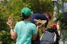 Srečanje mladinskih odsekov na Kanalskem vrhu (30.5.2015)_35