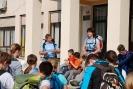 Srečanje mladinskih odsekov na Kanalskem vrhu (30.5.2015)_3