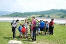 Srečanje mladinskih odsekov na Kanalskem vrhu (30.5.2015)_49
