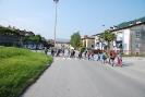Srečanje mladinskih odsekov na Kanalskem vrhu (30.5.2015)_4