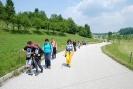 Srečanje mladinskih odsekov na Kanalskem vrhu (30.5.2015)_50
