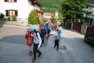 Srečanje mladinskih odsekov na Kanalskem vrhu (30.5.2015)_5