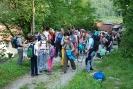 Srečanje mladinskih odsekov na Kanalskem vrhu (30.5.2015)_6