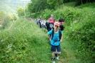 Srečanje mladinskih odsekov na Kanalskem vrhu (30.5.2015)_7