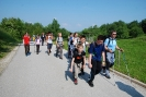 Srečanje mladinskih odsekov na Kanalskem vrhu (30.5.2015)_9