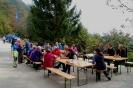 Srečanje planincev pod Ježo_11