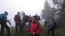 Srečanje planincev pod Ježo 2016_5