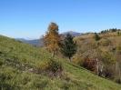 Srečanje planincev pod Ježo s pohodom (15.10.2017)_11