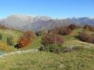 Srečanje planincev pod Ježo s pohodom (15.10.2017)_12