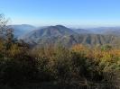 Srečanje planincev pod Ježo s pohodom (15.10.2017)_4