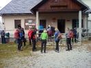Srečanje planinskih vodnikov MDO Posočje_10