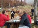Srečanje planinskih vodnikov MDO Posočje_11