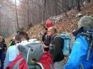 Srečanje planinskih vodnikov MDO Posočje_1