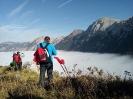 Srečanje planinskih vodnikov MDO Posočje_4
