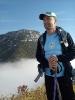 Srečanje planinskih vodnikov MDO Posočje_7